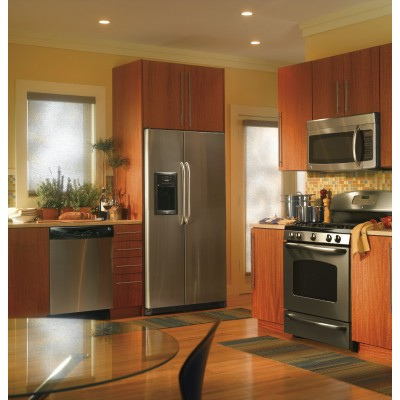 Best Refrigerator Repair San Diego Give Us A Call 619 201